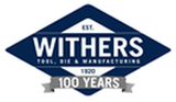 Withers Tool, Die and Manufacturing Company